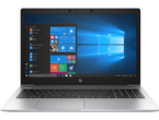 Лаптопи HP EliteBook 850 G6