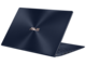 Лаптопи Asus ZenBook 13 UX333FA-A3018T