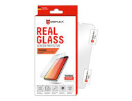 Защитно фолио Displex Real Glass 10H Protector 2D