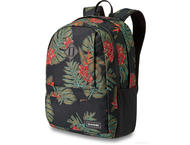 Чанти за Лаптопи Dakine Essentials Pack 22l - Jungle Palm