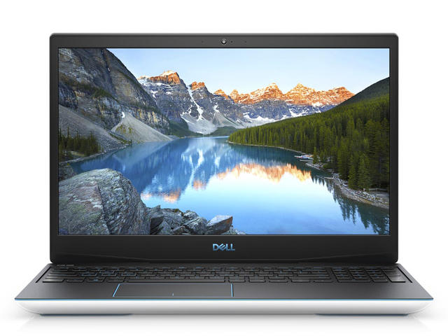 Лаптопи Dell G3 3590
