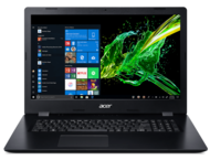 Лаптопи Acer Aspire 3 (A317-51G)