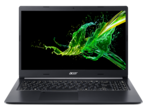 Лаптопи Acer Aspire 5 (A515-55G)