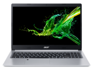 Лаптопи Acer Aspire 5 (A515-55)