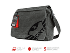 Чанти за Лаптопи TRUST GXT 1260 Yuni Gaming Messenger Bag