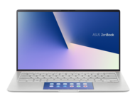 Лаптопи Asus ZenBook 14 UX434FLC-WB502T