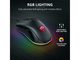 Мишки TRUST GXT 930 Jacx Gaming Mouse