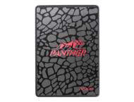 "SSD 512GB 2.5"" SATA Apacer AS350 PANTHER"