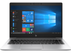 Лаптопи HP EliteBook 745 G6