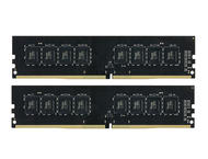 Оперативна памет 16GB (2x8GB) DDR4 2666MHz Team Group Elite
