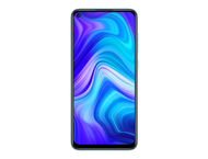 Смартфони Xiaomi Redmi Note 9 128GB, White (EEA)