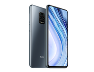 Смартфони Xiaomi Redmi Note 9 Pro 64GB Interstellar Grey (EEA)