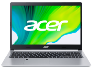 Лаптопи Acer Aspire 5 (A515-44G)