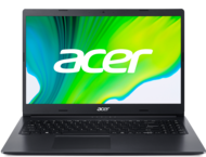 Лаптопи Acer Aspire 3 (A315-23G)