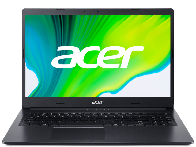 Лаптопи Acer Aspire 3 (A315-23)