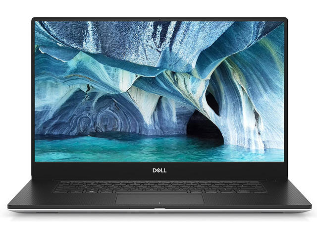 Лаптопи Dell XPS 7590