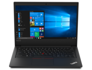 Лаптопи Lenovo ThinkPad E495