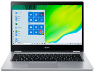 Лаптопи Acer Spin 3 (SP314-54N)