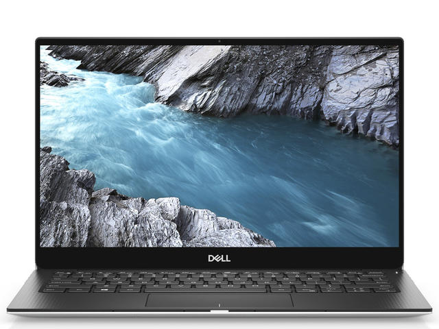 Лаптопи Dell XPS 9380