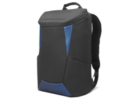 Чанти за Лаптопи Lenovo IdeaPad Gaming 15.6-inch Backpack
