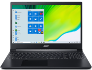 Лаптопи Acer Aspire 7 (A715-41G)