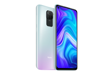 Смартфони Xiaomi Redmi Note 9 64GB, Polar White (EEA)