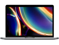 "Лаптопи Apple MacBook Pro 13"" Touch Bar Space Grey 2020"