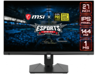 Монитори MSI Optix MAG274R