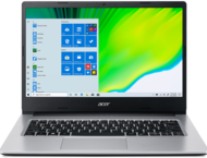 Лаптопи Acer Aspire 3 (A314-22)