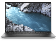 Лаптопи Dell XPS 15 9500
