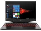 Лаптопи HP Omen 15-dh1004nu