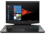 Лаптопи HP Omen 15-dh1009nu