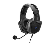 Слушалки Aula Heleus Gaming Headset
