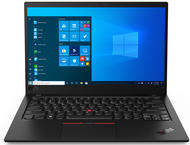 Лаптопи Lenovo ThinkPad X1 Carbon 8