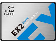 SSD 1TB Team Group EX2 SATA
