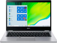 Лаптопи Acer Spin 3 (SP314-21)