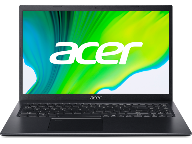 Лаптопи Acer Aspire 5 (A515-56G)