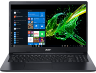 Лаптопи Acer Aspire 3 (A315-22)