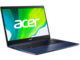 Лаптопи Acer Aspire 3 (A315-57G)