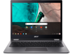 Лаптопи Acer Chromebook Spin 13 (CP713-1WN)