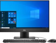 All in One Dell Optiplex 5480 AIO