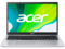 Лаптопи Acer Aspire 3 A315-35