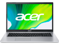 Лаптопи Acer Aspire 3 A317-33
