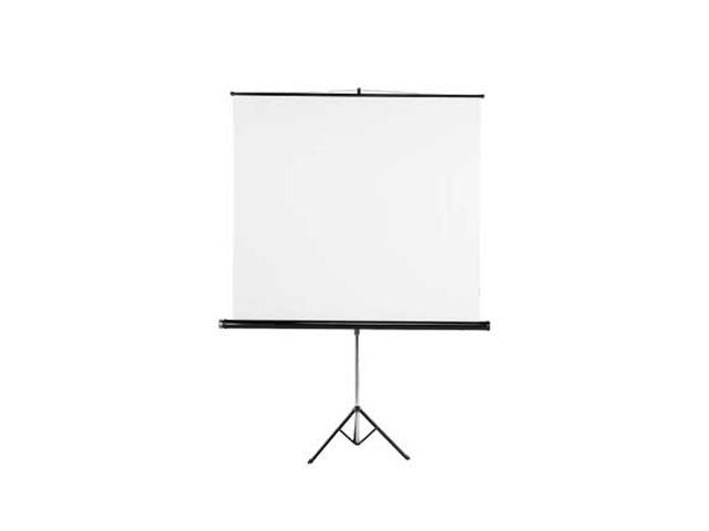 Екрани Hama Tripod Projection Screen 200