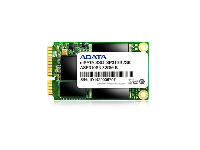 SSD A-DATA Premier Pro SP310 SSD 32GB