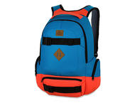 Чанти за Лаптопи Dakine DAYTRIPPER 30L summer 2014 Offshore
