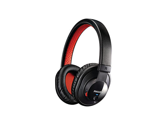 how to connect philips bluetooth headphones to laptop