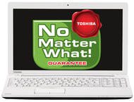 Лаптопи Toshiba Satellite C55-A-1TF