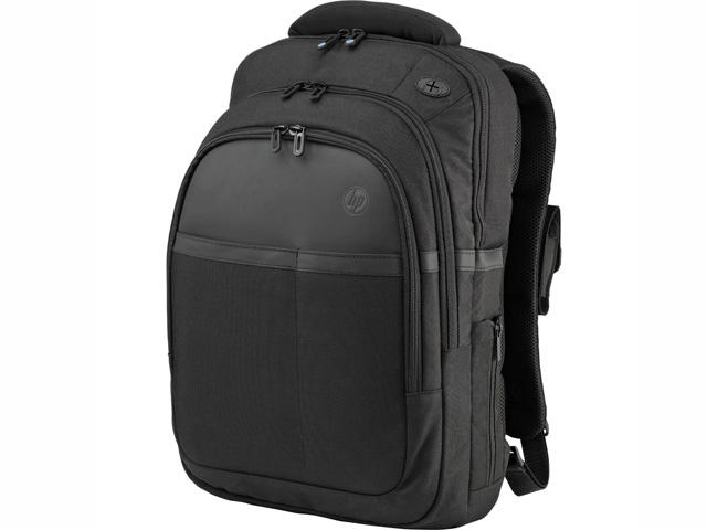 70a71ce5990 Раница HP Business Nylon Backpack | Laptop.bg - Технологията с теб
