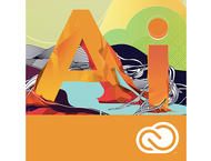 Adobe Adobe Illustrator CC